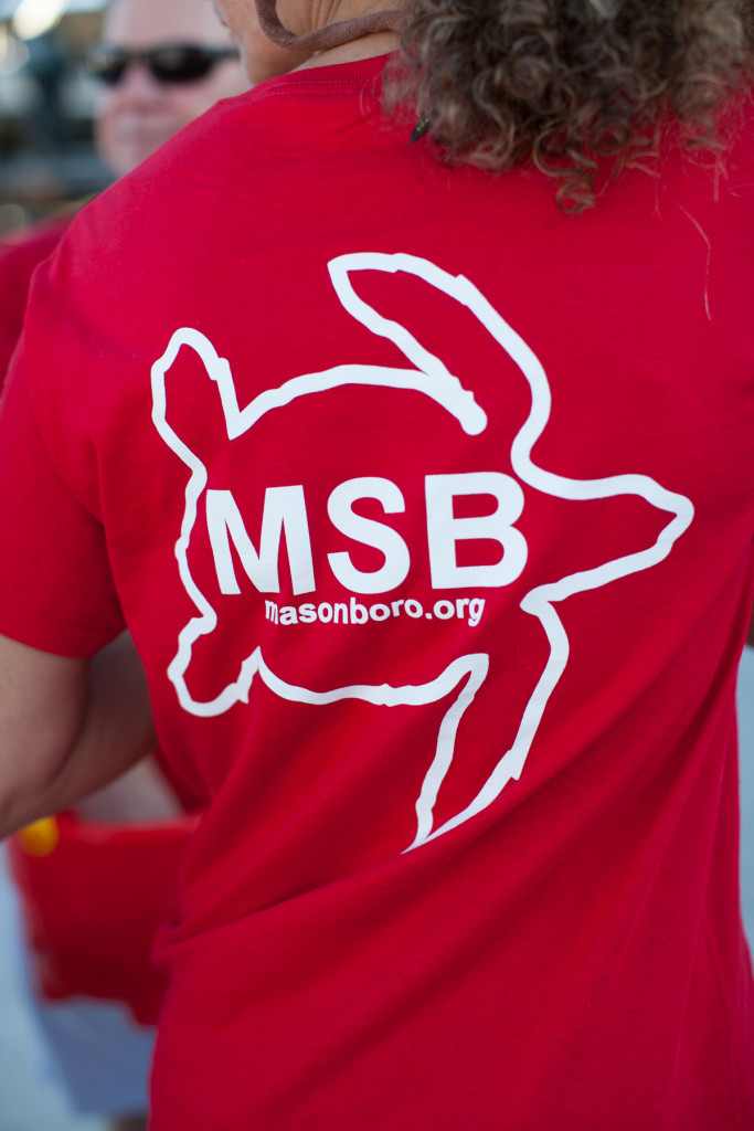 MSB02