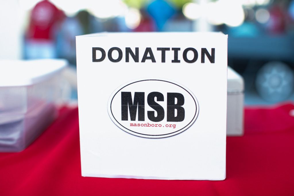 MSB29