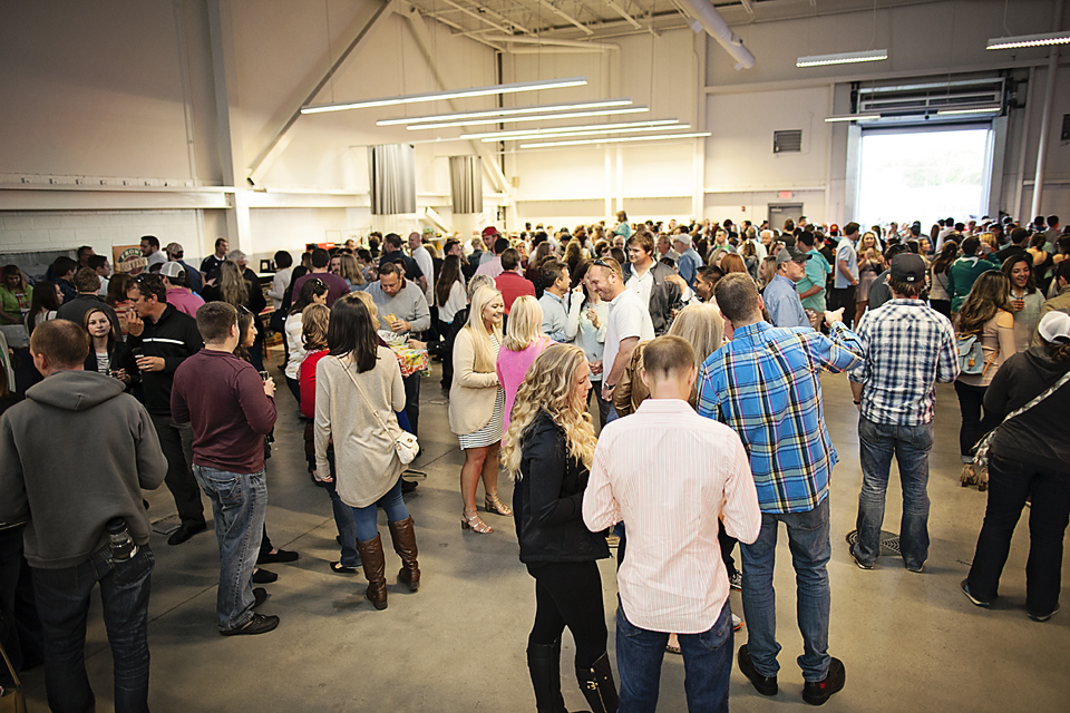 2016 Brewery Showcase0009