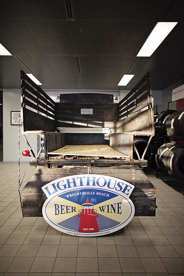 2016 Brewery Showcase0011