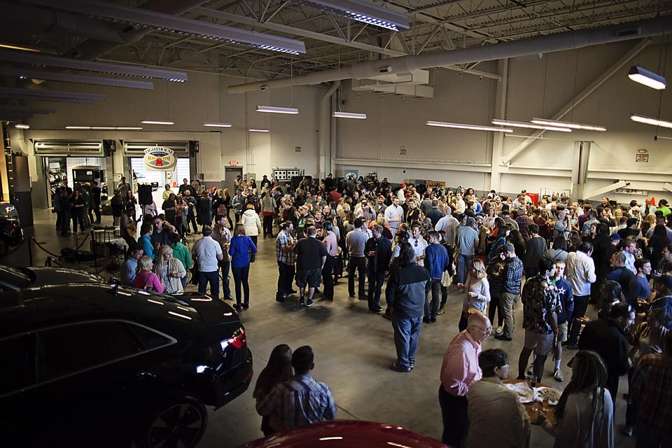 2016 Brewery Showcase0013