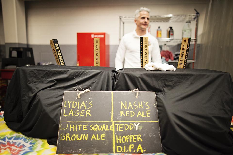 2016 Brewery Showcase0018