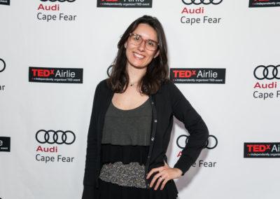 web.Kelly-Starbuck_Audi_TedXAirlie-8612