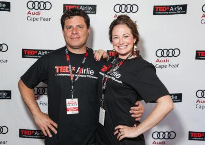 web.Kelly-Starbuck_Audi_TedXAirlie-8613