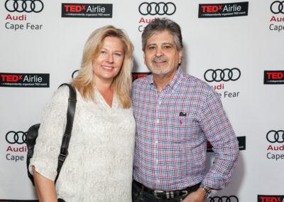web.Kelly-Starbuck_Audi_TedXAirlie-8635