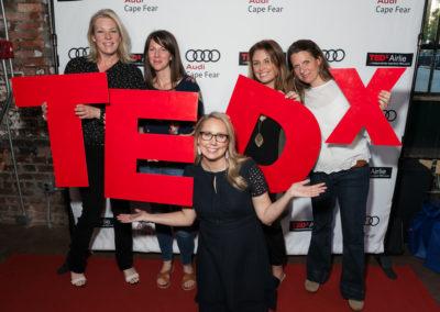 web.Kelly-Starbuck_Audi_TedXAirlie-8662