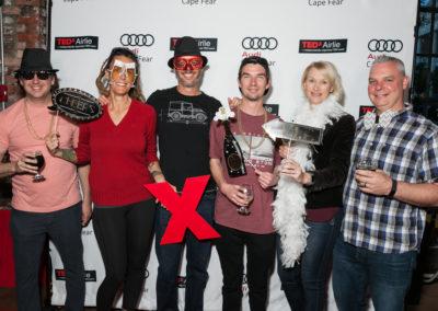 web.Kelly-Starbuck_Audi_TedXAirlie-8693