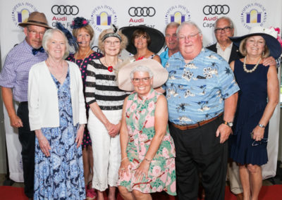 web2.Kelly-Starbuck_Audi_OperaHouse-Derby-Party_059