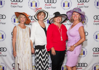 web2.Kelly-Starbuck_Audi_OperaHouse-Derby-Party_087