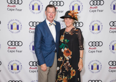 Audi Cape Fear, Wilmington, North Carolina, Cars, Kentucky Derby Party, Kentucky Derby Couples Fashion