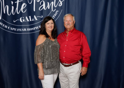 audi cape fear, event, wilmington nc, jacksonville nc, myrtle beach sc, lower cape fear hospice, gala, couple photo