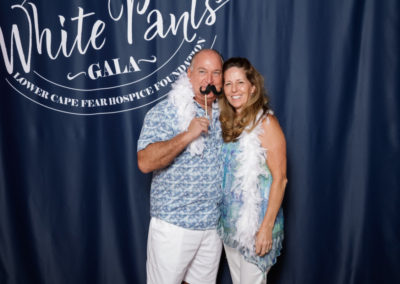 audi cape fear, event, wilmington nc, jacksonville nc, myrtle beach sc, lower cape fear hospice, wilmington couple, white pants, fundraiser event