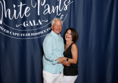 audi cape fear, event, wilmington nc, jacksonville nc, myrtle beach sc, lower cape fear hospice, smiles, couples, white pants, gala