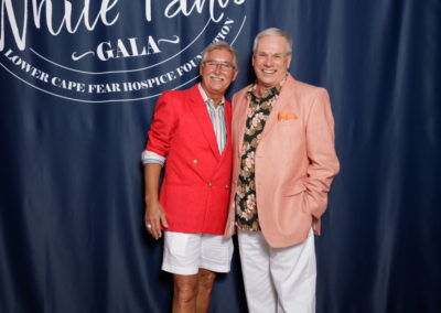 audi cape fear, event, wilmington nc, jacksonville nc, myrtle beach sc, lower cape fear hospice, stylish men outfit, gala, white pants