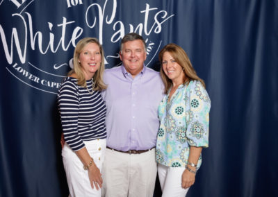 audi cape fear, event, wilmington nc, jacksonville nc, myrtle beach sc, lower cape fear hospice, white pants, gala