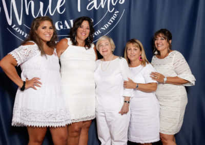 audi cape fear, event, wilmington nc, jacksonville nc, myrtle beach sc, lower cape fear hospice, white pants, women fashion, fundraising event