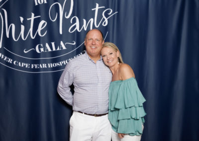 audi cape fear, event, wilmington nc, jacksonville nc, myrtle beach sc, lower cape fear hospice, couples, white pants, gala, photography