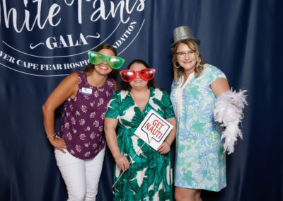 audi cape fear, event, wilmington nc, jacksonville nc, myrtle beach sc, lower cape fear hospice, gala, friends, white pants, red carpet, step and repeat, photography, community support