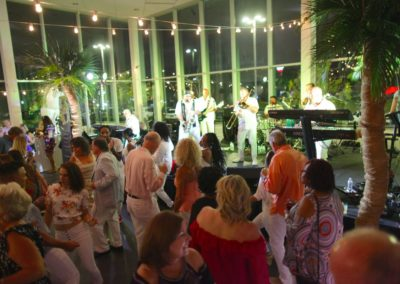 audi cape fear, event, wilmington nc, jacksonville nc, myrtle beach sc, lower cape fear hospice, live music, band, dancing